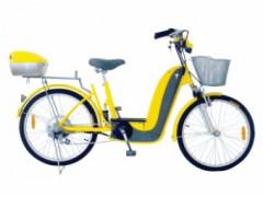 ambiente, green economy, sologreen, green, Biciclette elettriche, Biciclette a pedalata assistita, Biciclette elettriche a pedalata assistita, aree pedonali, aree ciclabili, notizie