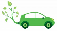auto-green.jpg