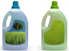 ambiente, greeneconomy, green, sologreen, detersivi ecologici, detersivi ecologici fai da te, detersivo ecologico per lavastoviglie, detersivo ecologico per piatti, guide, notizie