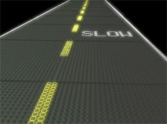 asfalto -fotovoltaico.jpg