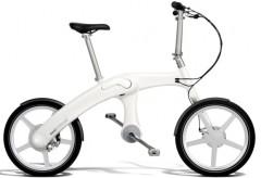 Footloose-bicicletta.jpg