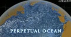 ambiente, green economy, green, sologreen, nasa, oceani, Ocean Perpetual, correnti oceaniche, video, notizie