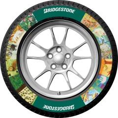 printed-tyre.jpg
