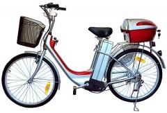 ambiente, green economy, green, sologreen, bici elettrica, incentivi bici elettrica, noleggio bici elettrica, bici elettrica a pedalata assistita, bike sharing, bike sharing elettrico, notizie