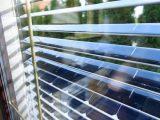 veneziana-fotovoltaica