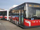 bologna-bus-metano