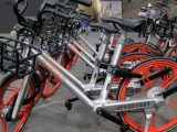 bike-sharing-mobike-milano