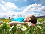 odori-anti-stress