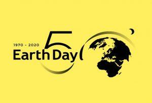 earthday2020