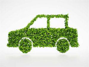 ecobonus-auto-2020