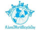 giornata-mondiale-bicicletta