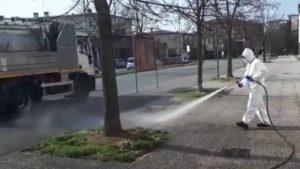 sanificazione-strade-covid