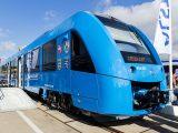 treno-idrogeno-italia