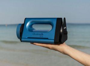 Quench-Sea-dissalatore